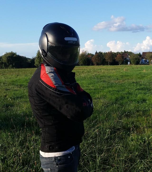 Motovlog.fr,-1414390258-U30.jpg