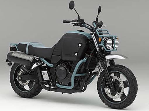 Trouver Un Trail En A2 Débuter La Moto Motovlogfr