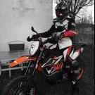 QRR Moto