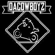 Spacecowboyz
