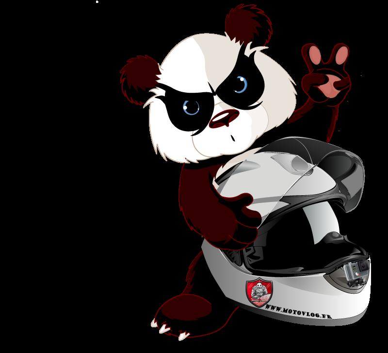 Grumpy_Panda_V.png.bb2c6fd37f06d4fbabfb5