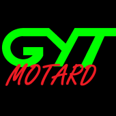 Gyt Motard