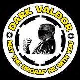 DarkValdor