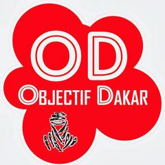 Objectif Dakar