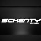 sckenty