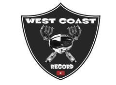 Westcoastrecord