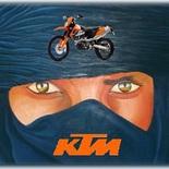 KTMvox