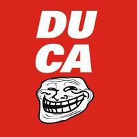 DucaTroll