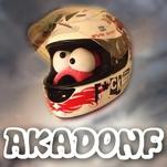 AkaDonf