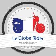 Le Globe Rider