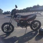 MopedSquad