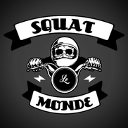 SquatLeMonde