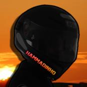 Hammadinho
