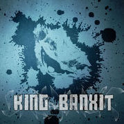 KingBanxit
