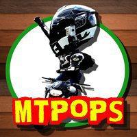 Mt-pops
