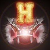 Hansenius