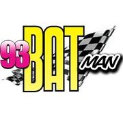 93Batman