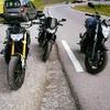 Nissa Ride