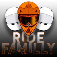 RideFamily