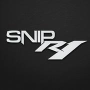 snip-r1