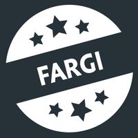 FARGI
