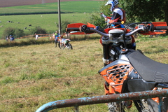 enduro dinant/yvoir 02
