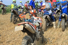 enduro dinant/yvoir 03