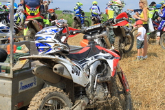 enduro dinant/yvoir 04