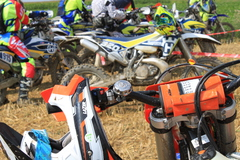 enduro dinant/yvoir 05