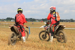 enduro dinant/yvoir 07