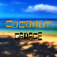 Coconut Garage