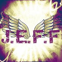 J.E.F.F