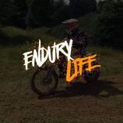 Endury Life