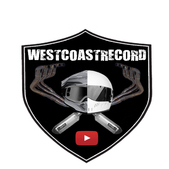 Westcoastrecord