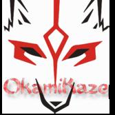 OkamiKaze