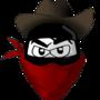 Bandit Blop