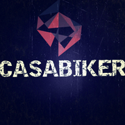 CASABIKER