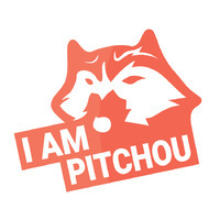 I am Pitchou