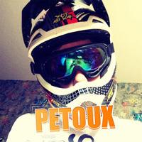 Petoux