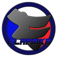 flapbike