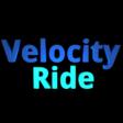 VelocityRide