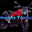 monkeytuning