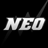 NeoToxic