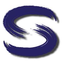 Subamon