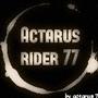 Actarus Rider77