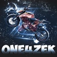 ONE4ZEK