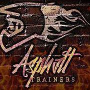 Asphalt Trainers
