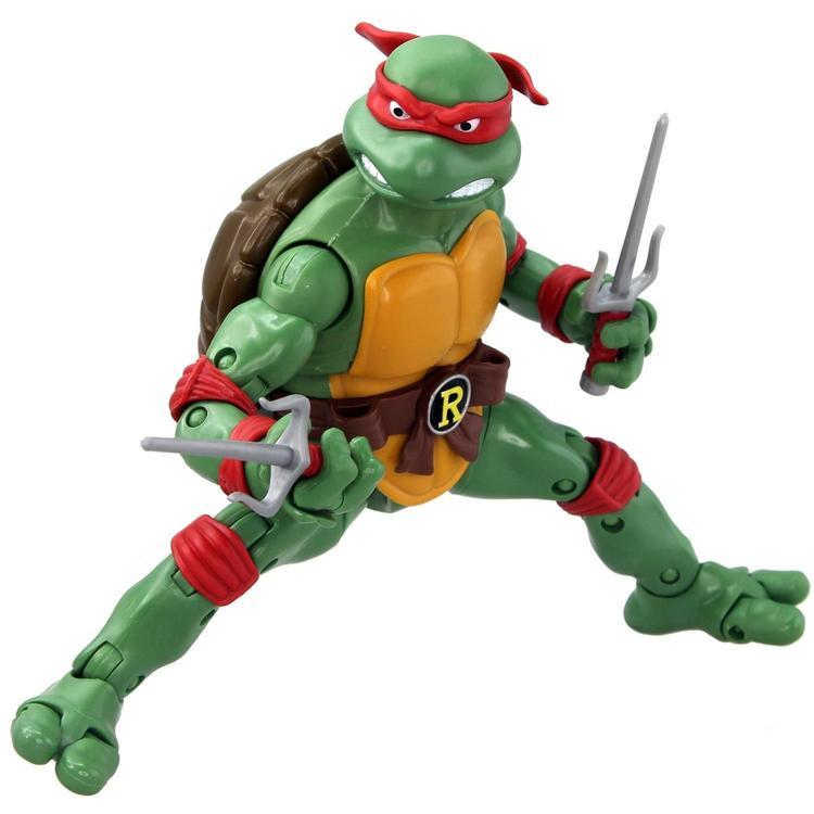 giochi-preziosi-tortues-ninja-tp_1847130342262018830f.jpg