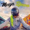 maya_djavo