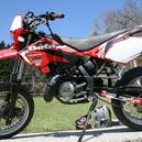 Dub Rider